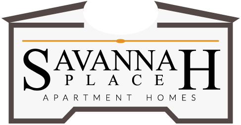 Savannah Place